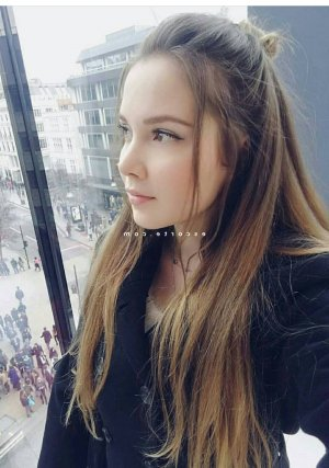 Mema sauna libertin massage tantrique escort girl